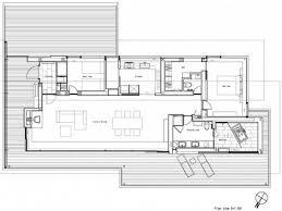 Modern Stilt House Plan Particular On Stilts In Water Homes Plans House Plans On Stilts