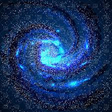 galaxy backround image of galaxies nebulae cosmos and effect tunnel spiral galaxy