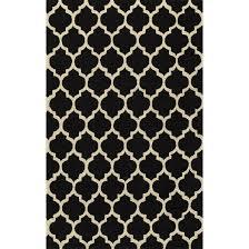 Impressive Simple Rug Designs 14069 N For Design Inspiration