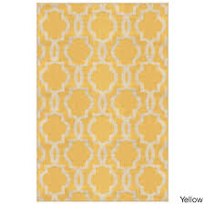 rug rubber backed throw rugs luxury fancy moroccan trellis non slip area rug 6 8