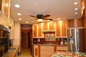 outstanding charming decoration kitchen ceiling fans with lights kitchen ceiling fan with lights appalling lighting set