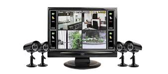 home security systems houston. window bars home security systems review houston