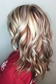 Straight Hairstyles Are Easy