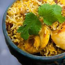 Discount deal & cashback offer for Nonveg Food in Non Veg Food by Raj Sheronz : Offer id 1825