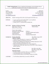 Objective Sample For Resumes Medical Assistant Resume Objective 41 Creative Ideas In 2019