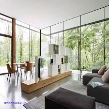 Deko Ideen Fur Raumteiler