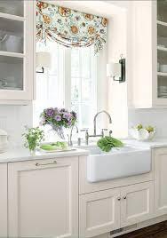 lighting over kitchen sink. 11 diy kitchen window ideas u2013 be inspired sink lightingkitchen lighting over y