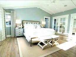 seafoam green bedroom green bedroom gorgeous paint color mint painted walls co seafoam green bedroom