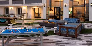 hermosa beach hotels hotel hermosa official website los angeles beach hotels