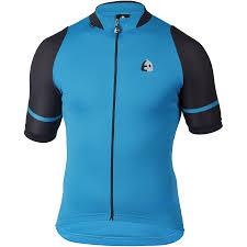 Etxeondo Size Chart Wiggle Cycle To Work Etxeondo Konbi Short Sleeve Jersey