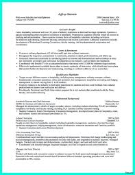 New Personal Chef Resume Sample 83 With Additional Resume Chef ...