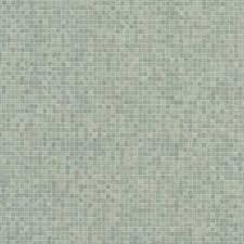 20844 mosaic effect light luxury vinyl flooring