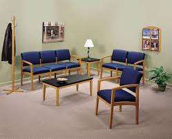 doctors office furniture. health care waiting room furniture medicalofficefurniture areawaiting roomsmedical office doctors e