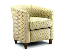 funky accent chair bohemian accent chair upholstered in french c