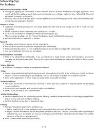 popular mba argumentative essay sample mortgage underwriter resume peace scholarship essay samples essay for you docplayer net key club scholarship essay example