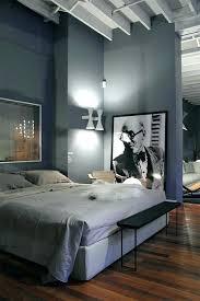 mens bedroom furniture. Mens Bedroom Furniture Modern Masculine With Interior Design Male R