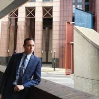 "10+ ""Edward Harlan"" profiles   LinkedIn"