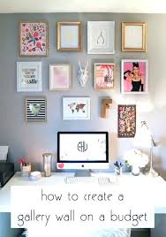 How To Redo Your Bedroom Decorate Room Online Makeover