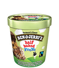 ben and jerry s ice cream flavors. Frozen Yogurt Pints With Ben And Jerry Ice Cream Flavors