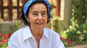 Fatma Girik'in sağlık durumu hakkında açıklama - BakPara