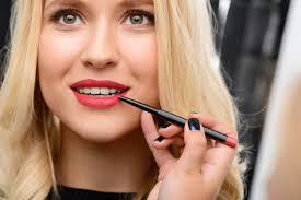 those considering makeup artist