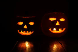 halloween lighting tips. Remember That You Are Responsible For The Safety Of Guests Who Will Visit Your Home This Halloween. Trick-or-treaters Should Be Given Only Halloween Lighting Tips R