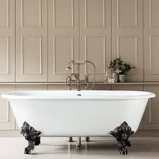 Bathtubs: Terrific Bathtub Enamel design. Bathtub Spray Paint ...