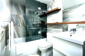 Ikea Bathroom Decorating Ideas Bathroom Design Ideas Bathroom Design