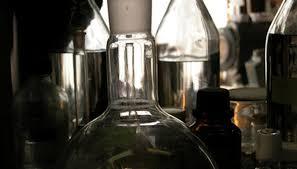 The Best Undergraduate Chemical Engineering Schools | Sciencing