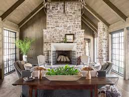 Country French Living Rooms 30 Cozy Living Rooms Furniture And Decor Ideas For Cozy Rooms