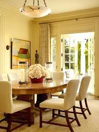 fall dining room table decorating ideas. Lovely Ideas Dining Table Decor Vibrant Idea Fall Room Exquisite . Decorating U