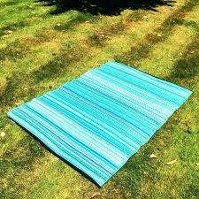 beach themed outdoor rugs beach outdoor rugs aqua indoor outdoor rug attic vintage french style beach