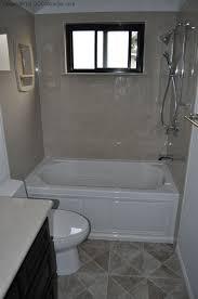 bathtub solid surface surround bathtub surround