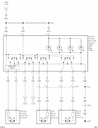 81055cd4 wire simple electric outomotive circuit routing install setup dodge caravan wiring diagram