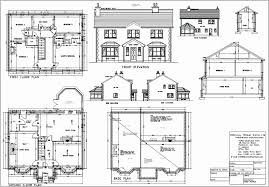 sample building plans for homes lovely sample building plan how to draw a house plan luxury