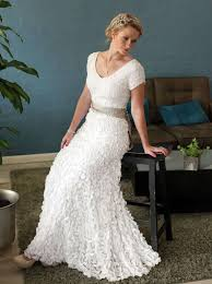 2nd Wedding Dresses Older Bride 1080p Hd Pictures Wedding Dress Hair Flowers Shoes Heels Wedding Stuff Wedding Dresses Gown Accessories Fashion Styles Marriage