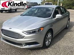 2018 ford jeep. unique ford 2018 chrysler dodge ford isuzu jeep lincoln ram fusion energi se   dealer in atlantic city new jersey  inside ford jeep d