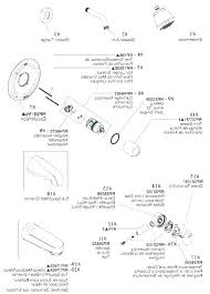 delta shower diverter valve repair shower valve repair shower parts photo 4 of lovely delta shower