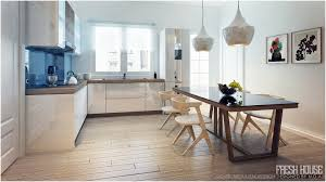 contemporary pendant lighting for dining room. Modren Contemporary Contemporary Pendant Lighting For Dining Room Beauteous  Modern Throughout P