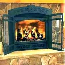 gas fireplace cleaners gas fireplace glass doors wood stove door seals wood stove glass door gas