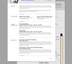 Resume Template Indesign Free Modern Resume Template By Maruf100 On Deviantart Indesign Templates 69