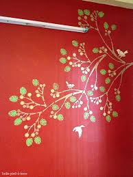 asian paints wall designs