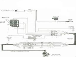e locker wiring diagram e image wiring diagram e locker vs arb pirate4x4 com 4x4 and off road forum on e locker wiring diagram