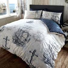 brilliant nautical bed sets full size of boy bedding sets twin nautical themed nautical bedding sets ideas