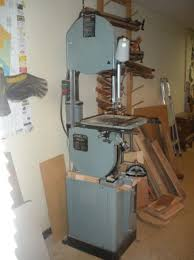delta band saw 14. attached images delta band saw 14 i