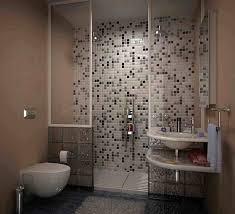 simple tile designs. 7 Luxury Simple Bathroom Tile Design Ideas Simple Tile Designs G