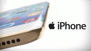 IPhone 6, s : Camera TechRadar