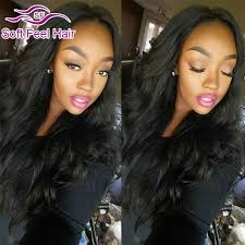 Peruvian Wavy Hairstyles Wet And Wavy Weave Hairstyles Promotion Shop For Promotional Wet