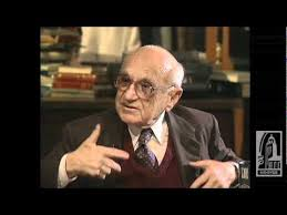 milton friedman essays milton friedman essays milton friedman on  professional personal essay ghostwriting sites gb studyminder the indispensable milton friedman essays on politics and economics