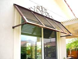 exterior window awnings window awnings interest exterior awnings outdoor window awnings rv exterior window awnings exterior window awnings